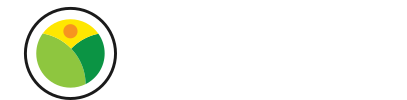 Photo Club des Collines